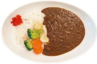 カレー野菜.jpg