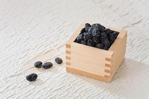 しぼり豆(200g)