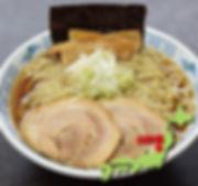 雲ノ糸2.jpg