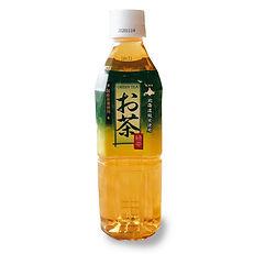 1280px緑茶.jpg