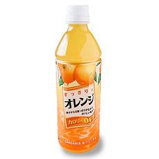 1280pxオレンジジュース.jpg