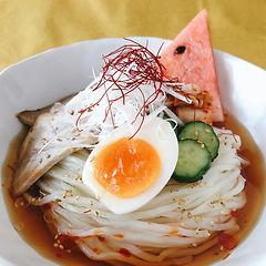 韓国冷麺.jpg