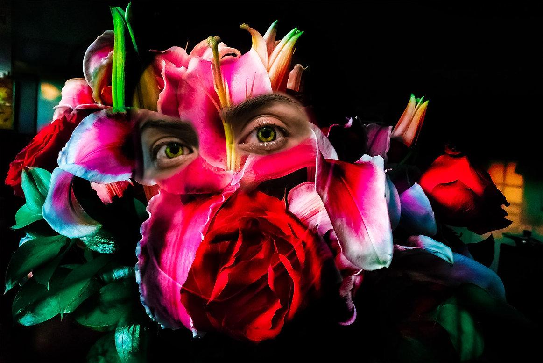 Nora-flores-credito-bueno-reducida.jpg