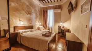 Hotel economici a Roma Centro