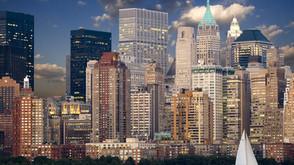 I migliori hotel 3 stelle a Midtown Manhattan