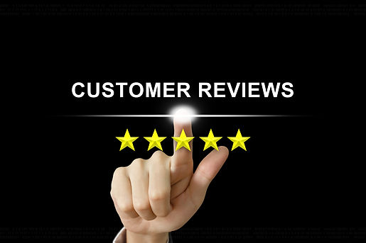 jd courier reviews