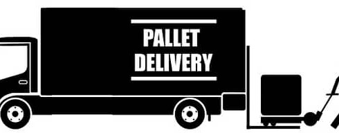 Pallet Delivery (1).jpg
