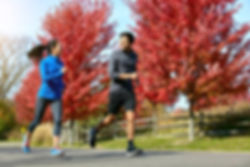 couple running wellness 4.jpg
