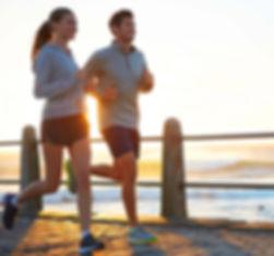 couple running wellness.jpg