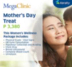 mothers day 2019 FB post -megaclinic.jpg