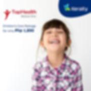 Children's care FB post.jpg
