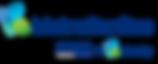 MetroSanitas MPH logo.png