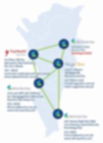 Keralty Network Map.JPG