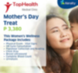 mothers day 2019 FB post -tophealth.jpg