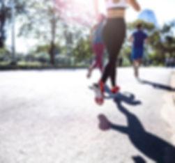 couple running wellness 2.jpg