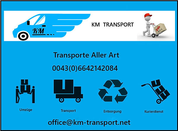 Km Transport