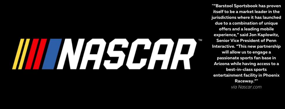 NASCAR (1).png
