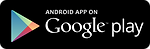 google-play-download-android-app-logo-pn