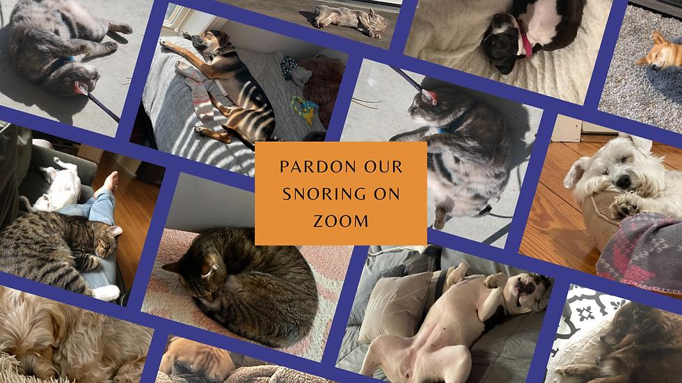 Snoring (2).png