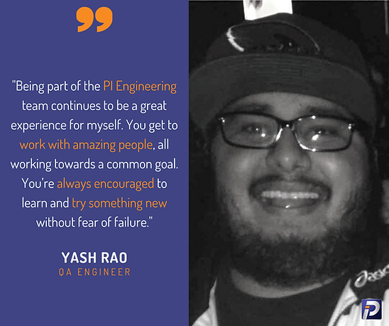 Yash Rao Quote (2).png