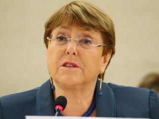 UN rights office gets mandate to document Sri Lanka war crimes