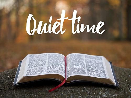 quiet time.jpg