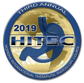 Hitec Logo 10 PNG low res.png