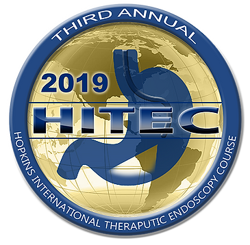 Hitec Logo 10 PNG low res.png