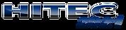 Hitec word Logo A Final.png