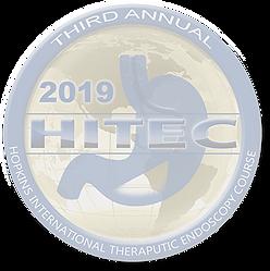 Hitec Logo A circle 25.png