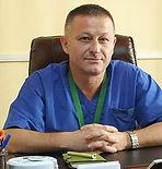 Marcel Vasile Tantau.JPG
