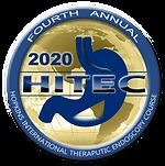 Hitec Logo A Final Small PNG.png