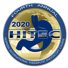 Hitec Logo A Final Small PNG.png