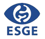 ESGE.png