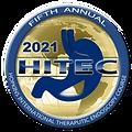 Hitec Logo A Final PNG small.png