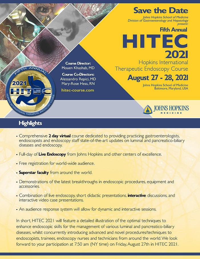HITEC Save the Date Flyer 06 21 2021.jpg