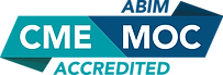 abim-cme-moc-accredited-logo.png