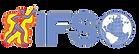 New_IFSO_Logo_WEB.png