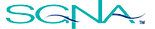 scna logo.png