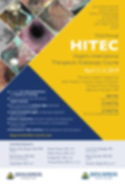 19-123 HITEC Brochure Cover 2019_9-18-18