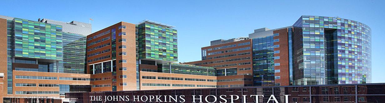 JohnsHopkins-handout-712.jpg