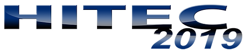 Hitec Logo A word only.png