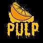 PulpFinal2.png
