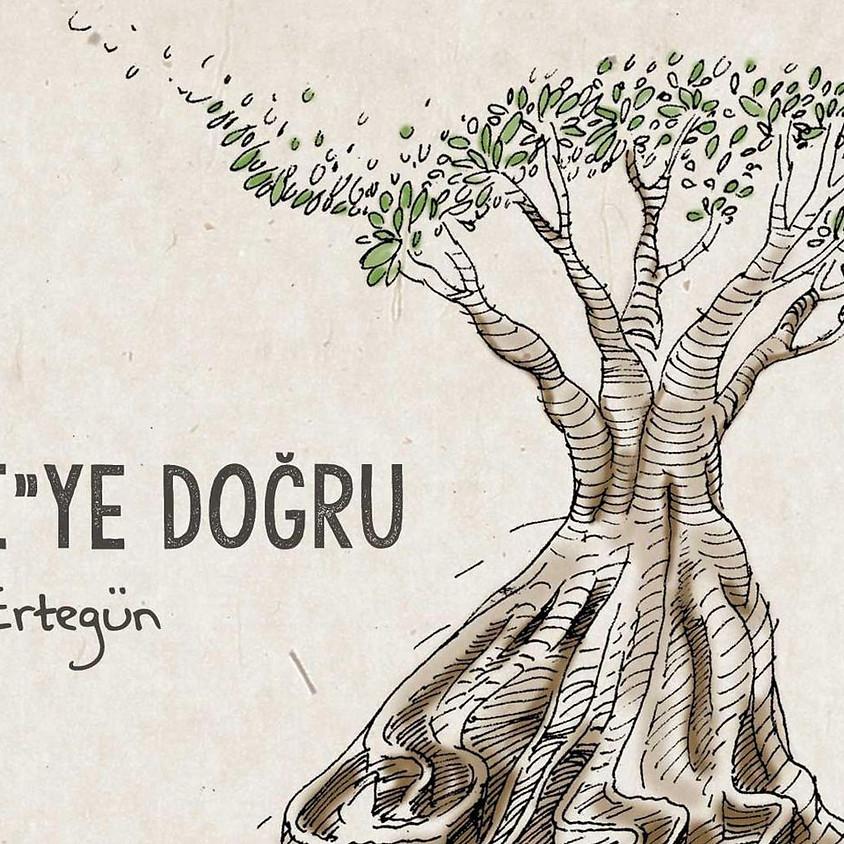 Sohbet: Emre Ertegün'le 'Yeni'ye Doğru