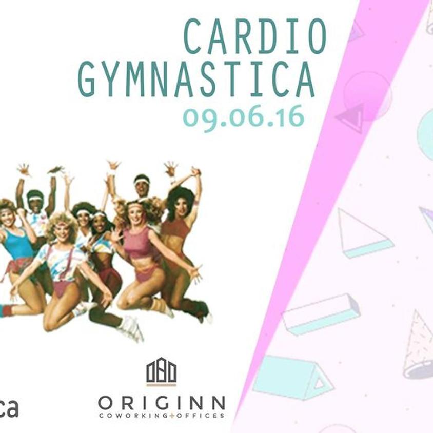 Cardio Gymnastica