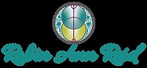 RAR Logo 2_Name Only.png