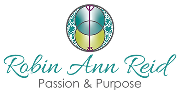 RAR Logo 2.png