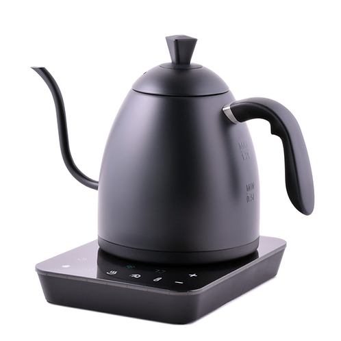Brewista Smart Pour 2 Variable Temp Kettle 1.2L