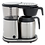 Thumbnail: Bonavita Connoisseur Coffee Maker