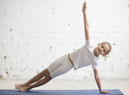 Tips para avanzar en la aceptación de lo que le pasa a tu cuerpo. Proceso REC. - Parte 2 -